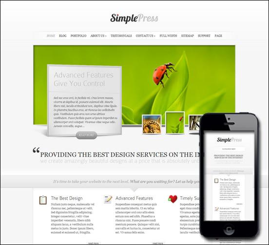 simplepress1