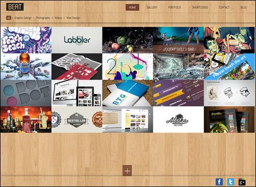 beat-full-screen-responsive-wordpress-portfolio-theme