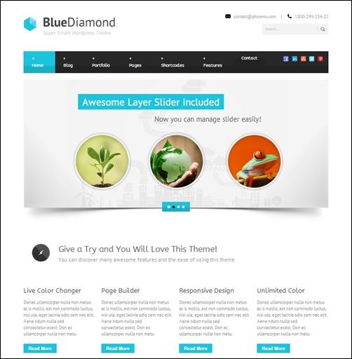 blue-diamond_thumb