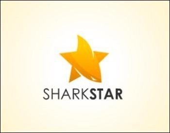 SHARKSTAR_thumb