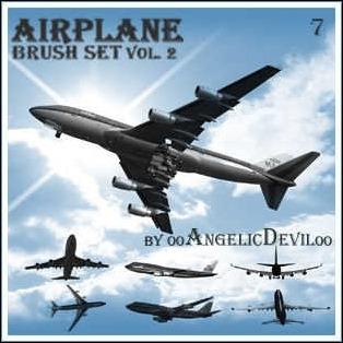 airplane-brush-set_thumb1