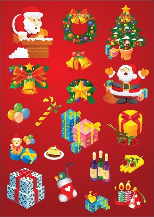 christmas-vector-art-elements_thumb