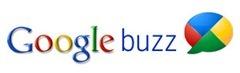 googlebuzz_thumb_thumb