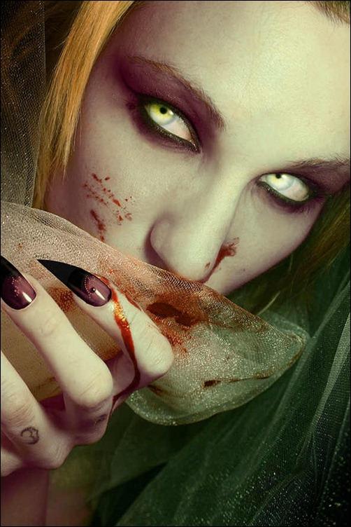 halloween-photoshop-tutorial_thumb