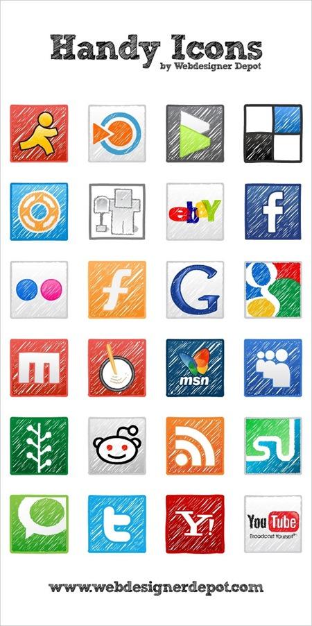 handy-icons-_thumb