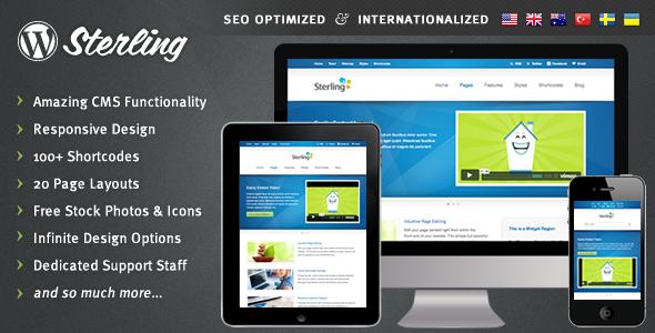 Sterling-Responsive-Wordpress-Theme-