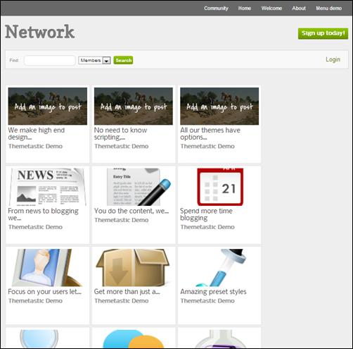 network_thumb