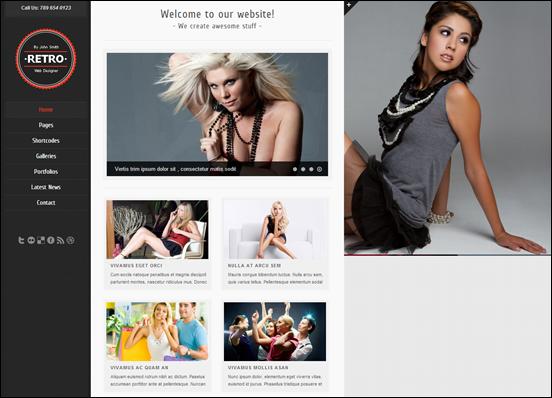 Retro-Premium-Wordpress-Template_thumb
